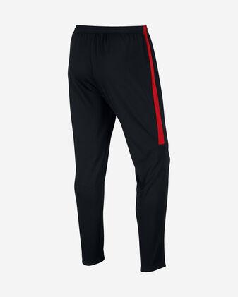 Pantaloncini calcio NIKE DRY ACADEMY PANTS M