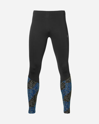 Fuseaux running ASICS RACE TIGHT M