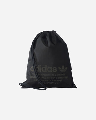 Accessorio city ADIDAS NMD GYMSACK