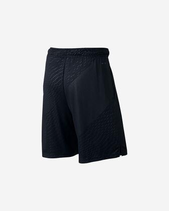 Pantaloncini NIKE DRY SWOOSH M