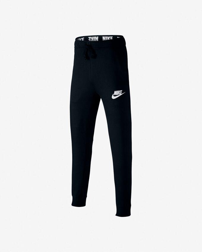 Pantalone NIKE SPORTSWEAR ADVANCE JR