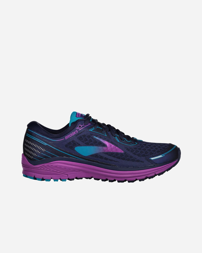 Scarpe running BROOKS ADURO 5 W