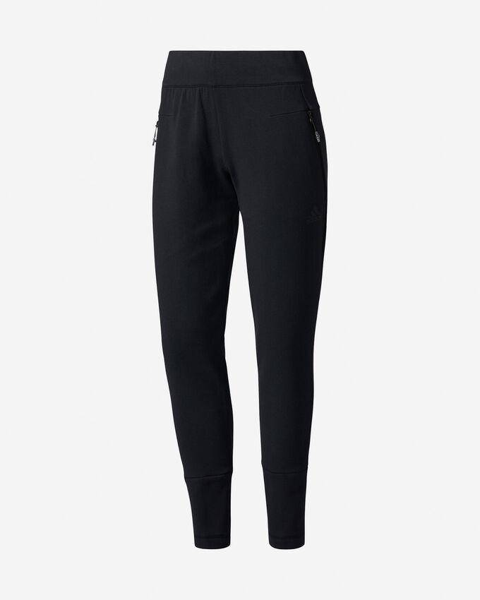 Pantalone ADIDAS Z.N.E. SLIM W