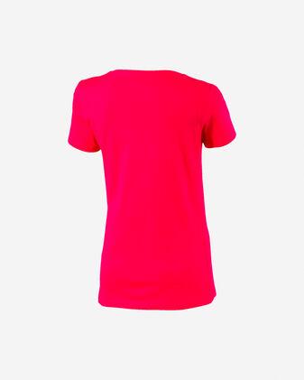 T-Shirt PUMA JERSEY MC JR
