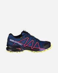 OFFERTE donna SALOMON SPEEDCROSS 4 GTX M