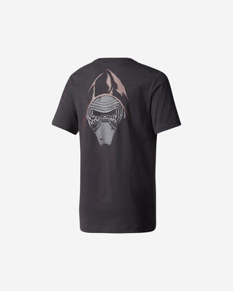 T-Shirt ADIDAS STAR WARS KYLO REN JR