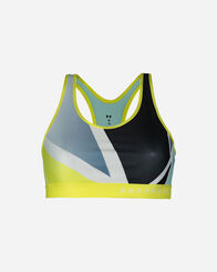 TOP E CANOTTE donna UNDER ARMOUR MID PRINT W