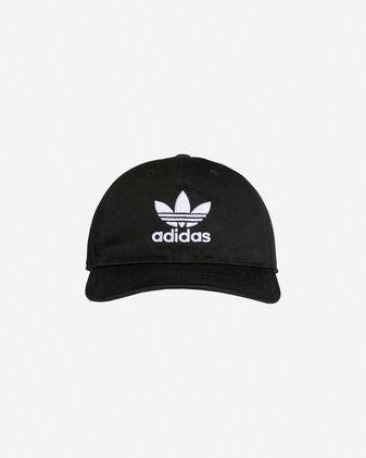 Cappellino ADIDAS TREFOIL CAP M