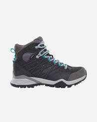 SPECIAL PROMO ANTICIPO SALDI donna THE NORTH FACE HEDGEHOG HIKE MID II GTX W