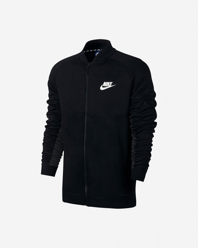 Felpa NIKE AV15 TECH FLEECE M