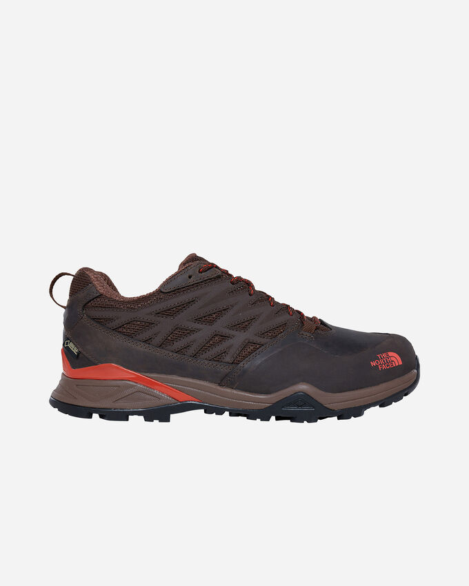 Scarpe trail THE NORTH FACE HEDGEHOG HIKE GTX LTR M