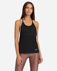 TOP E CANOTTE donna NIKE TAILWIND TANK COOL W