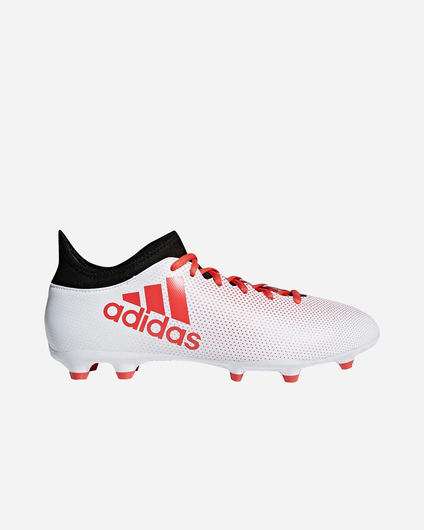 scarpe calcio bambino 32 adidas