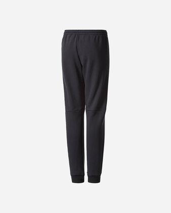 Pantalone ADIDAS ATHLETICS SID JR