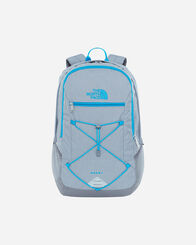 IDEE REGALO unisex THE NORTH FACE RODEY