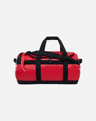 SPECIAL PROMO TRAVEL unisex THE NORTH FACE BASE CAMP DUFFEL M