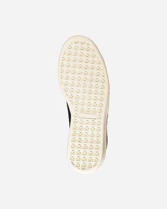 Scarpe sneakers PUMA SUEDE XL LACE VR W