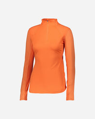 PILE E TERMICI donna THE NORTH FACE MOTIVATION NASTURTIUM W