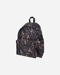 IDEE REGALO unisex EASTPAK PADDED