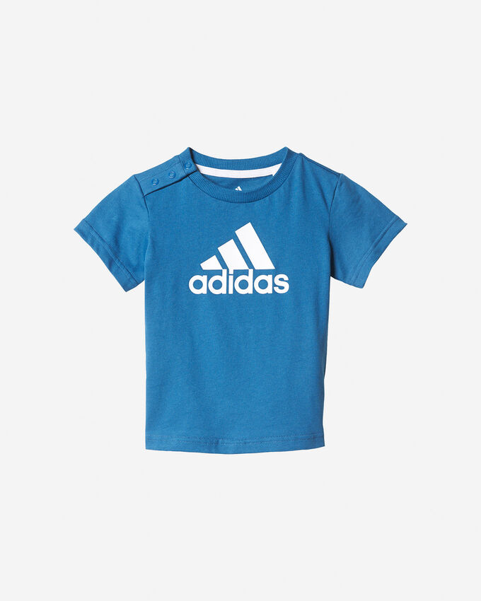 T-Shirt ADIDAS FAVORITE JR