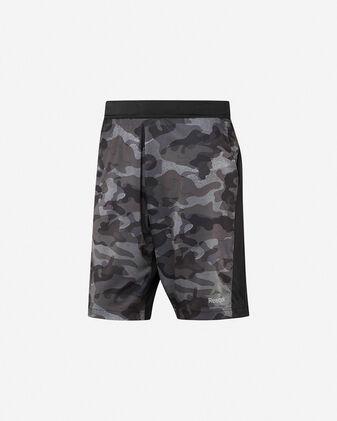 Pantalone training REEBOK SPEEDWICK KNIT M