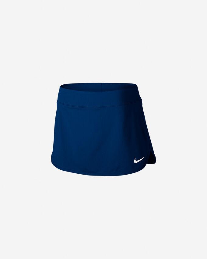 Bottom tennis NIKE PURE SKIRT W