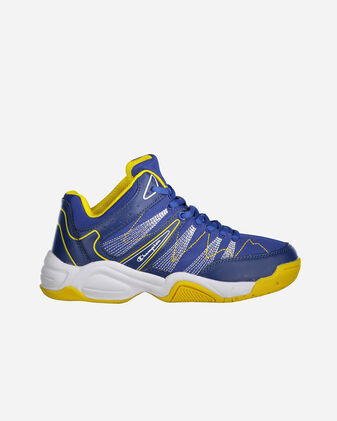 Scarpe basket CHAMPION BB SLAM III JR