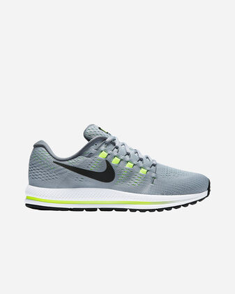 Scarpe running NIKE AIR ZOOM VOMERO 12 M