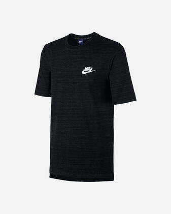 T-Shirt NIKE ADVANCE 15 M