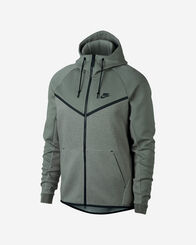 SAN VALENTINO uomo NIKE TECH FLEECE M