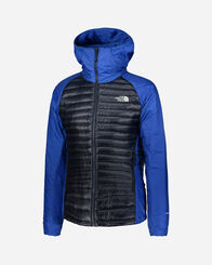 OFFERTE uomo THE NORTH FACE VERTO PRIMA M