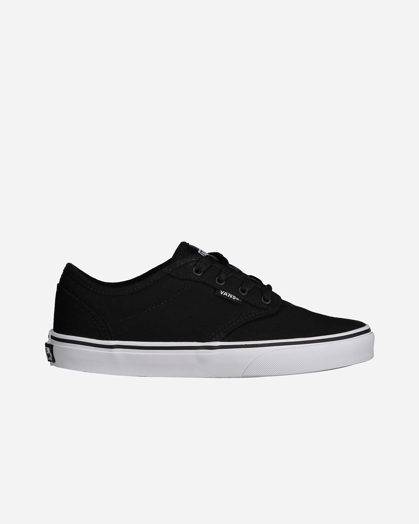 scarpe adidas bimba 37