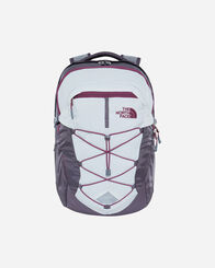 IDEE REGALO donna THE NORTH FACE BOREALIS W