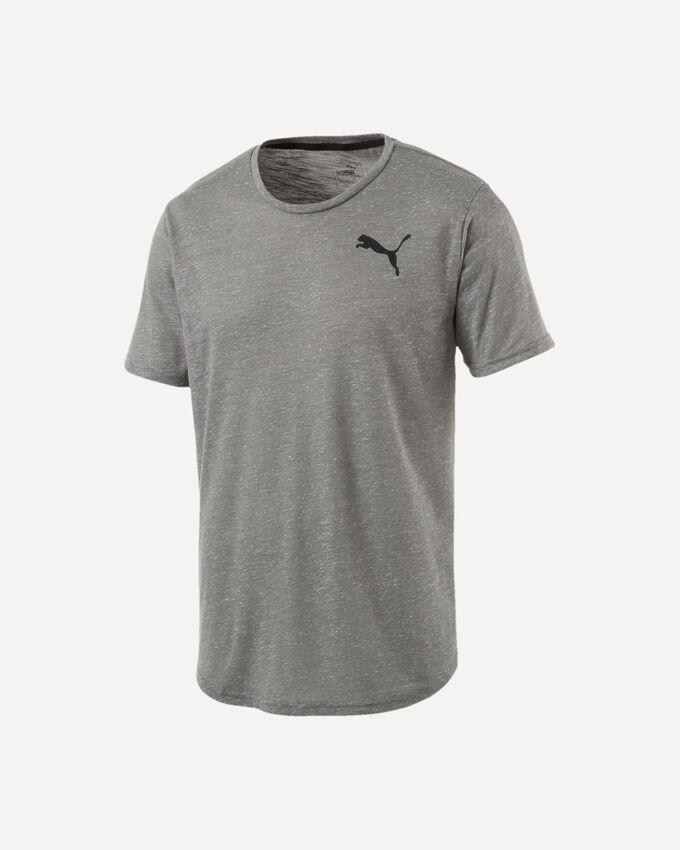 T-Shirt PUMA DRI RELEASE NOVELTY M