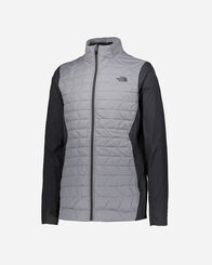 THE NORTH FACE THERMOBALL uomo THE NORTH FACE ACTIVE THERMOBALL M