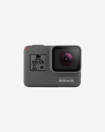Videocamera GOPRO HERO5 BLACK