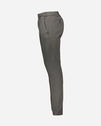 Pantalone BEST COMPANY BC CHINOS M