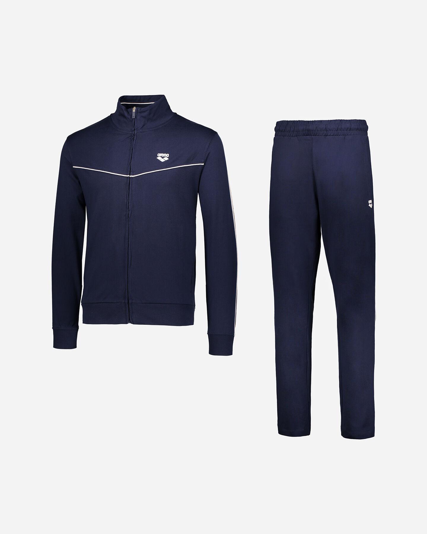 Acquista nike running abbigliamento uomo OFF57% sconti