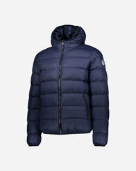 OFFERTE uomo NORTH SAILS JACKET HOODED M