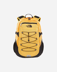 THE NORTH FACE BOREALIS unisex THE NORTH FACE BOREALIS CLASSIC
