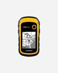 GPS unisex GARMIN ETREX 10
