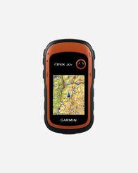 GPS unisex GARMIN ETREX 20X