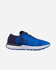 OFFERTE uomo UNDER ARMOUR SPEEDFORM GEMINI 3 GRAPHIC M