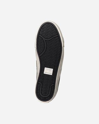 Scarpe sneakers CONVERSE VULC MID M