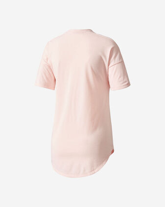 T-Shirt ADIDAS Z.N.E. W