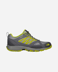 SCARPE TRAIL uomo THE NORTH FACE VENTURE FASTPACK II GTX M