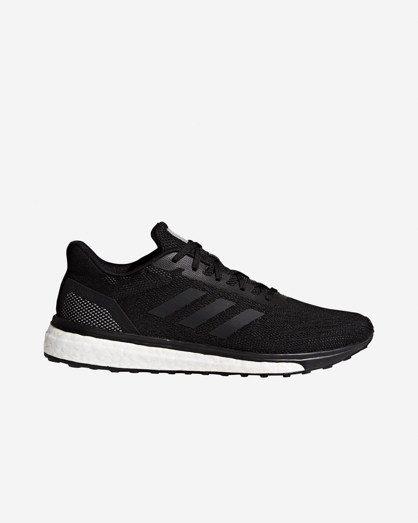 scarpe adidas response