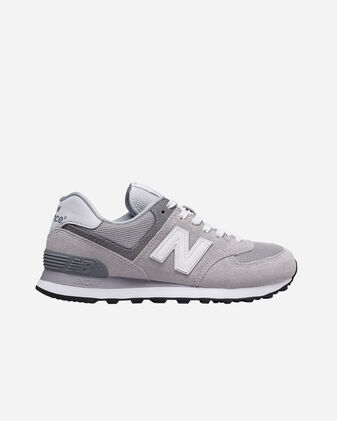 Scarpe sneakers NEW BALANCE 574 CORE PLUS W
