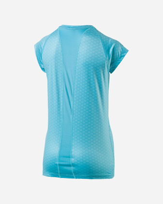 T-Shirt running PUMA RUNNING GRAPHIC W