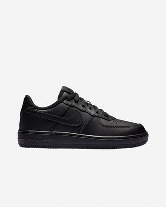 Scarpe sportive NIKE AIR FORCE 1 JR